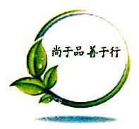 广州市尚善环保技术有限公司 最新采购和商业信息