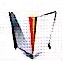 集瑞联合卡车营销服务有限公司 最新采购和商业信息