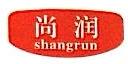 杭州汇润贸易有限公司 最新采购和商业信息