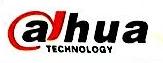 义乌雷诺威电子有限公司 最新采购和商业信息