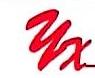 上海豫信工艺品有限公司 最新采购和商业信息