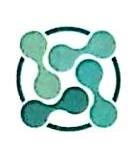 北京吉源生物科技有限公司 最新采购和商业信息