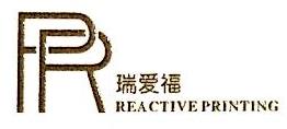 江苏捷龙纺织品科技有限公司