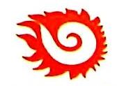 甘肃金色假期旅行社有限责任公司 最新采购和商业信息