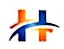 深圳亨时丽钟表有限公司 最新采购和商业信息