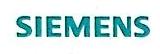 西门子(中国)有限公司沈阳分公司 最新采购和商业信息
