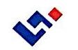 北京信科联志科技有限公司 最新采购和商业信息