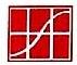 寿宁县恒丰石材厂 最新采购和商业信息