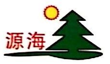 湛江市源海房地产有限公司 最新采购和商业信息