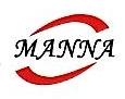 宁波曼娜服饰有限公司 最新采购和商业信息