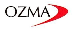 苏州奥智美光学有限公司 最新采购和商业信息