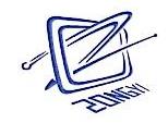 大连宗益科技发展有限公司 最新采购和商业信息