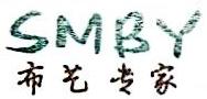 北京三铭时代装饰设计有限公司 最新采购和商业信息