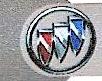 喀什天枢汽车销售服务有限公司 最新采购和商业信息