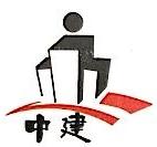 惠州市中建电梯工程有限公司 最新采购和商业信息