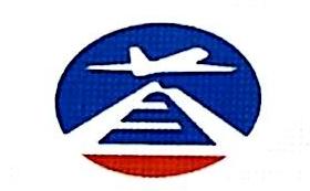 北京首都机场商贸有限公司哈尔滨分公司 最新采购和商业信息