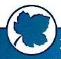 梧桐投资有限公司 最新采购和商业信息