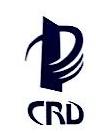 北京京石科园置业发展有限公司 最新采购和商业信息