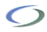 安徽中寰卫星导航通讯有限公司 最新采购和商业信息