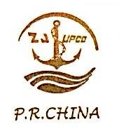 湛江市外轮供应有限公司 最新采购和商业信息