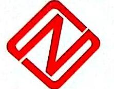 梧州市纽斯信息服务中心(微型企业) 最新采购和商业信息