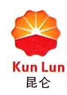 莆田市东南石化有限公司 最新采购和商业信息