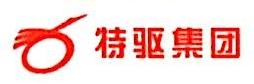 宜昌特驱饲料有限公司 最新采购和商业信息
