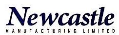 东莞市中雅包装制品有限公司 最新采购和商业信息