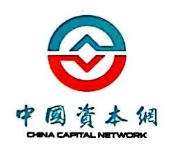 江西百顺金融服务有限公司 最新采购和商业信息