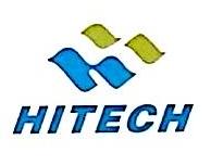 苏州海泰科技发展有限公司 最新采购和商业信息