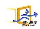 江苏大公信息科技有限公司 最新采购和商业信息
