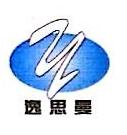 上海逸思曼企业管理服务有限公司
