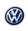 贵州华通华盛汽车贸易服务有限公司 最新采购和商业信息
