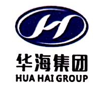 河南华海能源集团有限公司 最新采购和商业信息