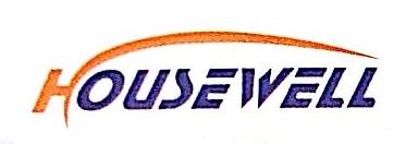 江苏豪森维尔科技有限公司 最新采购和商业信息