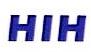 深圳市海利恒投资有限公司 最新采购和商业信息