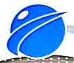 深圳市互联时空科技有限公司 最新采购和商业信息
