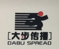 南昌大步广告信息传播有限公司