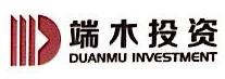 四川端木投资有限公司 最新采购和商业信息