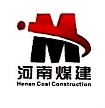 河南国控建设集团有限公司 最新采购和商业信息