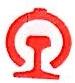 沈阳润铁铁路物资有限公司 最新采购和商业信息