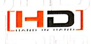 湖南恒德建筑装饰工程有限公司 最新采购和商业信息
