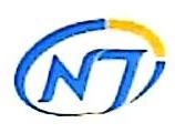 河南宁嘉智能科技有限公司 最新采购和商业信息