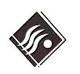 江苏好利源建材有限公司 最新采购和商业信息