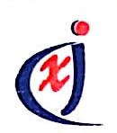 玉溪飞鸿科技有限公司 最新采购和商业信息