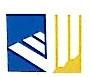浙江津岩化工器材有限公司 最新采购和商业信息