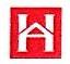 杭州西溪山庄房地产开发有限公司 最新采购和商业信息
