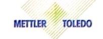铜陵市托利称重设备有限公司 最新采购和商业信息