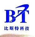 深圳比斯特自动化设备有限公司 最新采购和商业信息