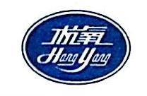 蚌埠杭氧气体有限公司 最新采购和商业信息